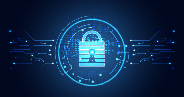 technology cyber security privacy information network _jQlWZVH