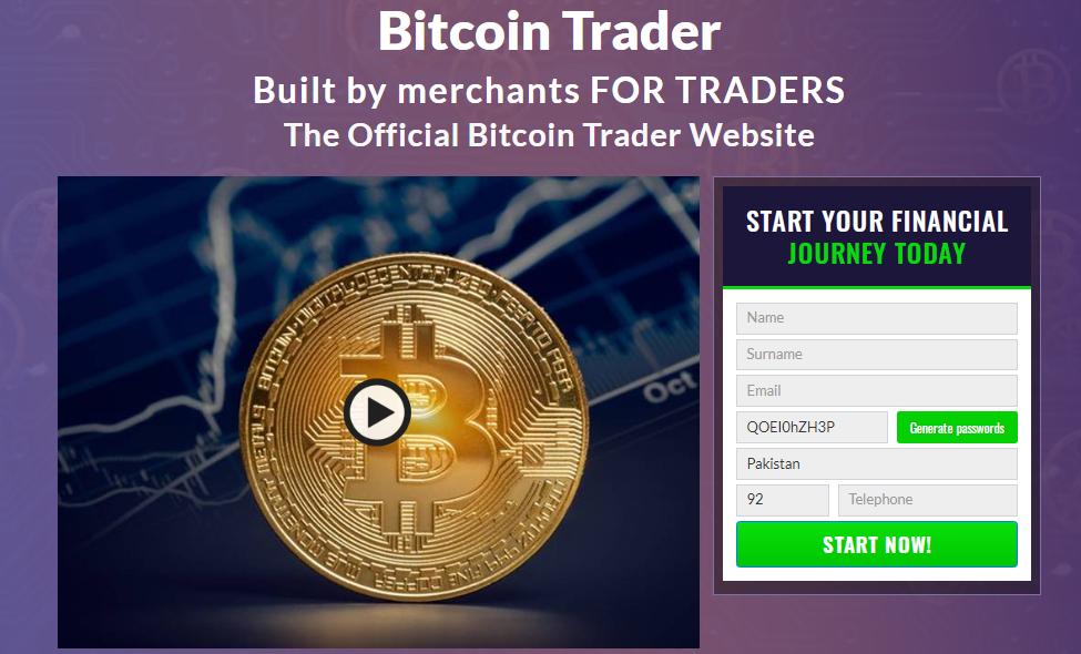 aws gpu példány bitcoin nyereséges bitcoin kereskedési platform